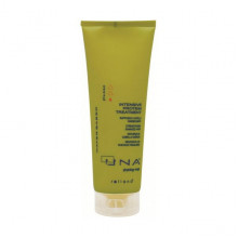 Rolland Una Восстанавливающая маска с протеинами Intensive Protein Treatment