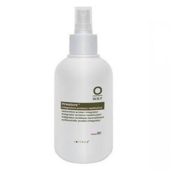 Rolland Oway Средство для защиты и восстановления волос