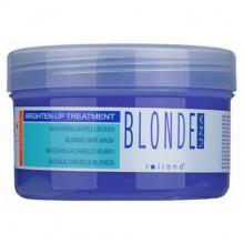 Rolland Una Маска для светлых волос Blond