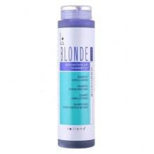 Rolland Una Шампунь для светлых волос Blond