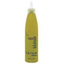 Rolland Una Кондиционер гидровосстанавливающий для всех типов волос