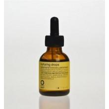Rolland Oway Защитная сыворотка для волос Nurturing Drops Serum