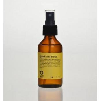 Rolland Оway Спрей-масло для ультра-блеска волос