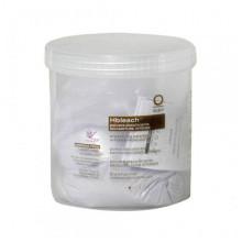 Rolland Oway Крем-масло белое для обесцвечивания волос Hbleach