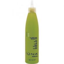 Rolland Una Шампунь для глубокого очищения волос Clarifying Shampoo