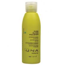 Rolland Una Средство для блеска и разглаживания непослушных волос