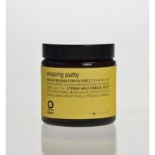 Rolland Oway Воск для придания текстуры волосам Shaping Putty