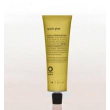 Rolland Oway Крем для фиксации волос Quick Glue