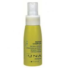 Rolland Una Средство для восстановления волос Repair Complex