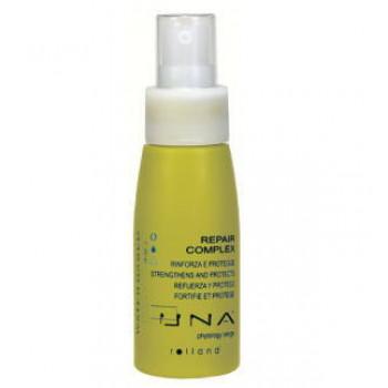 Rolland Una Средство для восстановления волос