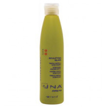Rolland Una Средство для укладки волос ультра гибкой фиксации