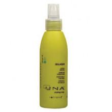 Rolland Una Средство для восстановления и блеска волос