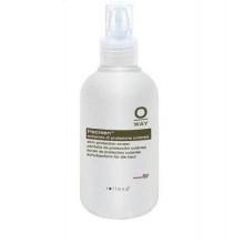 Rolland Oway Защита кожи головы при окрашивании волос Hscreen