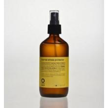 Rolland Oway Термозащитный фиксирующий спрей для волос Thermal Stress Protector