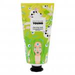 Selfielab Очищающая маска для лица Young
