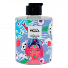 Selfielab Мицеллярная вода для лица Young