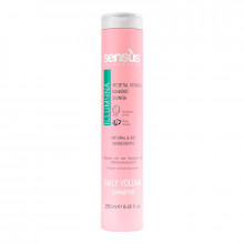 Sensus Шампунь для объема волос Daily Volume