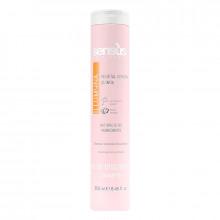 Sensus Питательный шампунь для очень сухих и вьющихся волос Nutri Disciplinе