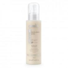 Sensus Термо-молочко для волос Discipline