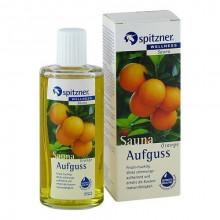 Spitzner Концентрат жидкий для саун Апельсин