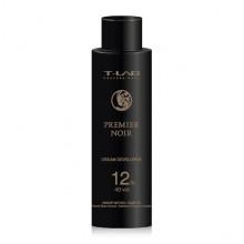 T-Lab Professional Крем-проявитель 40 vol. 12% Premier Noir - Уход за волосами (арт.22299)