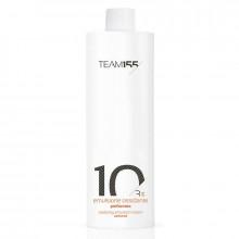 Team155 Парфюмированная окисляющая эмульсия для волос Oxydant Emulsion (1000 мл)