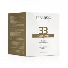 Team155 Ампулы для восстановления волос Fullrepair 33