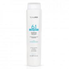 Team155 Шампунь против выпадения волос Restart 61 Shampoo