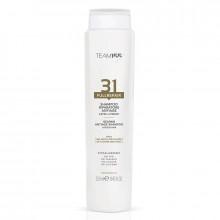 Team155 Восстанавливающий шампунь с эффектом антистарения волос Fullrepair 31 Shampoo