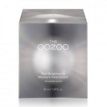"The Oozoo Увлажняющий крем с эффектом сияния кожи ""Xinv Brightening Moisture Core Cream"""