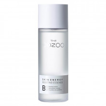 "The Oozoo Эссенция-активатор для увлажнения кожи лица ""Energy Boosting Essence"""
