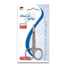 Titania Ножницы для ногтей, 9 см
