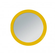 Titania Зеркало, D=7.5 см