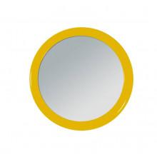Titania Карманное зеркало (7.5 см)