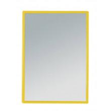 Titania Зеркало карманное, 8.5*6 см