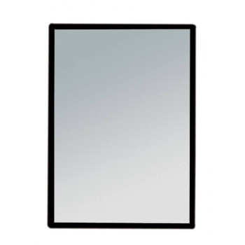 Titania Зеркало карманное (8.5*6 см)