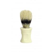 Titania Помазок для бритья №3
