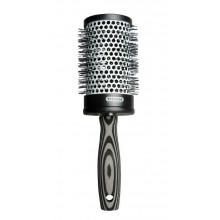 Titania Щетка для волос, серая