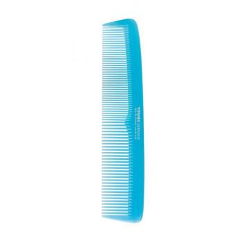 Titania Большой гребень для волос
