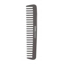 Titania Гребешок для густых волос