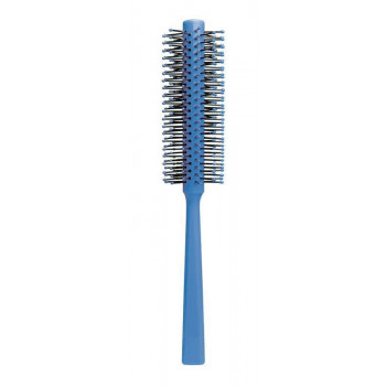 Titania Щетка для волос, круглая