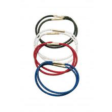 Titania Резинки для волос разноцветные (8 шт)