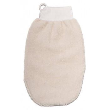 Titania Массажная рукавица, мягкая