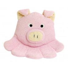 "Titania Мочалка детская ""PIG"""