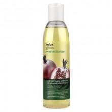 Tolpa Укрепляющий шампунь для ослабленных волос Green