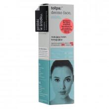 Tolpa Дневной регенерирующий матирующий крем для лица Dermo Face Sebio
