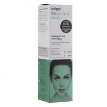 Tolpa Дневной матирующий увлажняющий крем для Т-зоны Dermo Face Strefa
