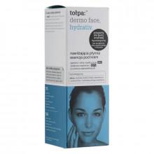 Tolpa Увлажняющая эссенция для лица Dermo Face Hydrativ
