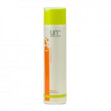 UNi.tec professional Шампунь для глубокого увлажнения волос Hydro Active