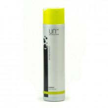 UNi.tec professional Шампунь для очищения волос и кожи головы Detox Effect